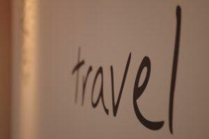 Reiseleiter gesucht