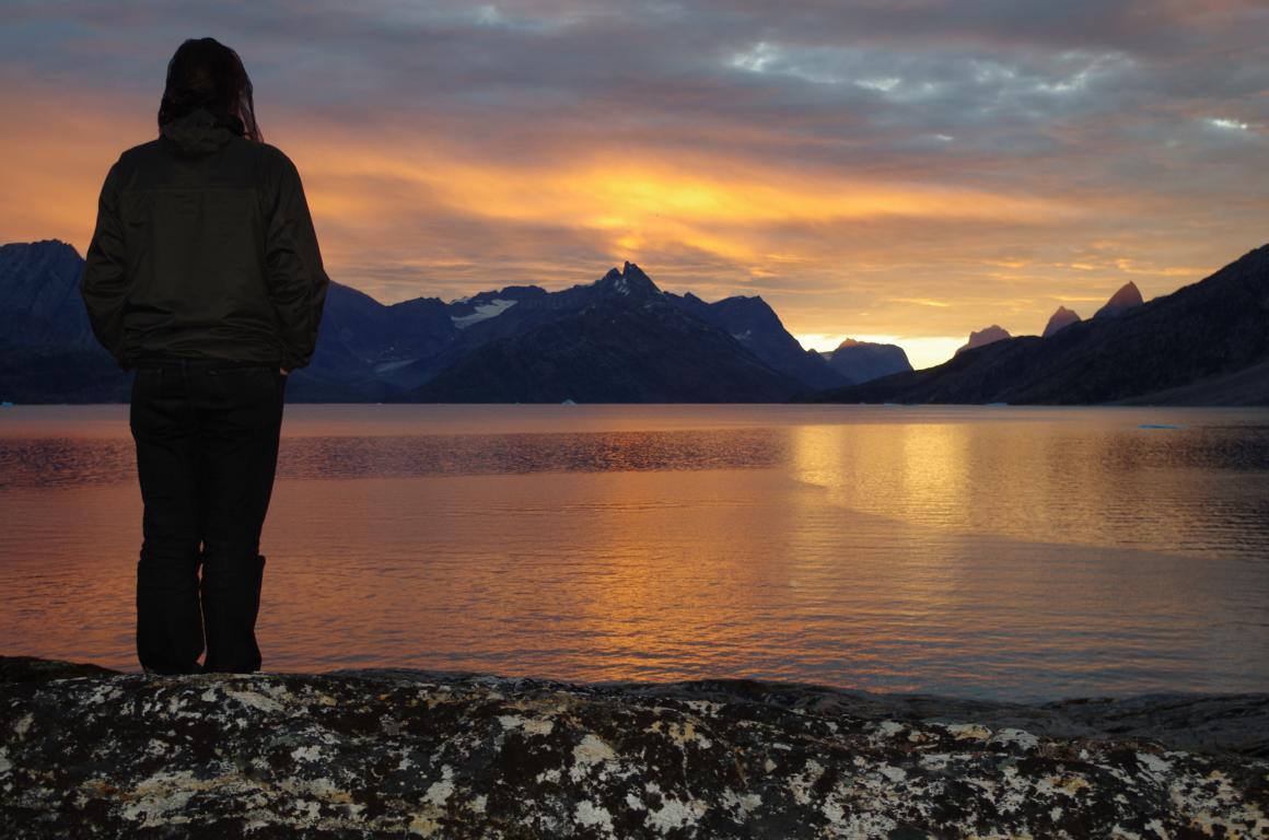 k1024_rl-suche-fjord-groe